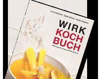 Wirk+Koch+Buch