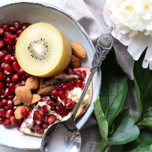 Sind Antioxidantien wirklich immer so gut?