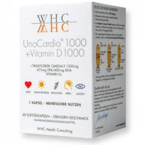 WHC-UnoCardio-1000-1-420x420