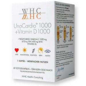 WHC-UnoCardio-1000