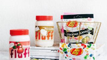 Darmgesundheit und verarbeitete Lebensmittel