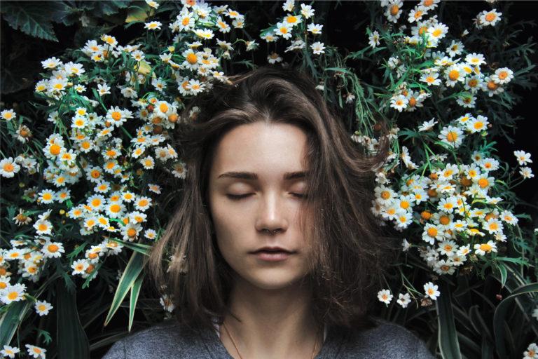 Kollagen & Glycin – Schlaf und Erholung