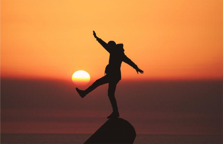 Licht und andere Zeitgeber: Dem Biorhythmus helfen
