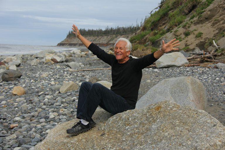 Omega 3 und gesundes Altern