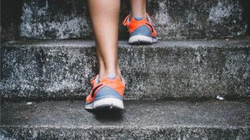 Kollagen & Glycin im Sport – Bindegewebeaufbau, Verletzungsprävention und Regeneration
