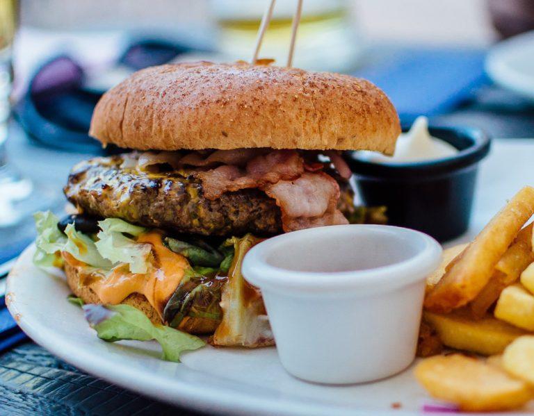 Essentielle und Nicht-Essentielle Aminosäuren: Eine andere Sichtweise – Teil 3