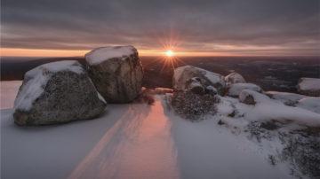 Kälte, Biorhythmus und unsere Gesundheit