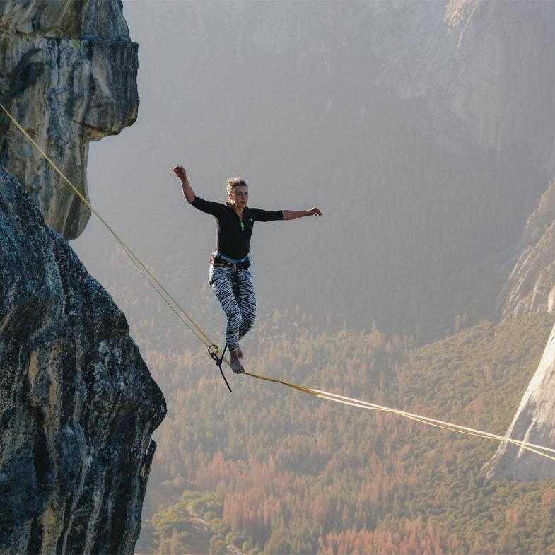 Vor allem bei Neurotransmittern spielt eine gesunde Balance eine wichtige Rolle!