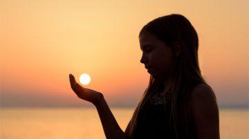 Vitamin D Mangel: Vermeidung der D-Generation