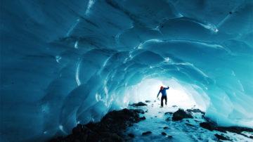 Kälte: Schilddrüse, Entzündungen, Immunsystem und Hormone