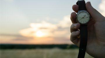Timing is D: Wann und wieviel Vitamin D ist klug?