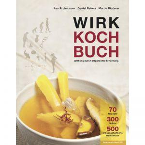 wirk-koch-buch-